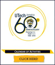 60th Anniversary Events