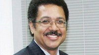 Ambassador Stephen Vasciannie Appointed President, UTech, Ja.