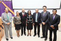 Faculty of Law Launches 10th Anniversary Celebrations