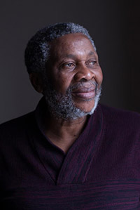 Professor Horace Campbell to Deliver Distinguished Lecture Highlighting Urgency of a Canal System Renewal for Africa