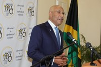 Governor-General Urges Adherence to Values in the  Use of Technology