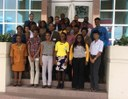 Ten UTech, Jamaica Students and Faculty Awarded Scholarships to Canadian Universities