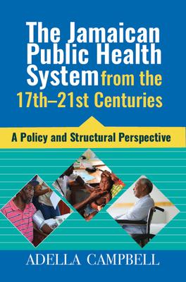 Public Health - A. Campbell