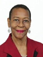 Yvonne Reid