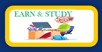 Earn & Study
