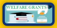 Welfare Grants