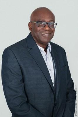 Director, Community Service & Development