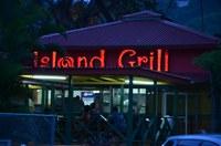 Island Grill
