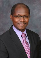 Acting President's Advisory on Plans for  Semester 1 Academic Year 2020-21