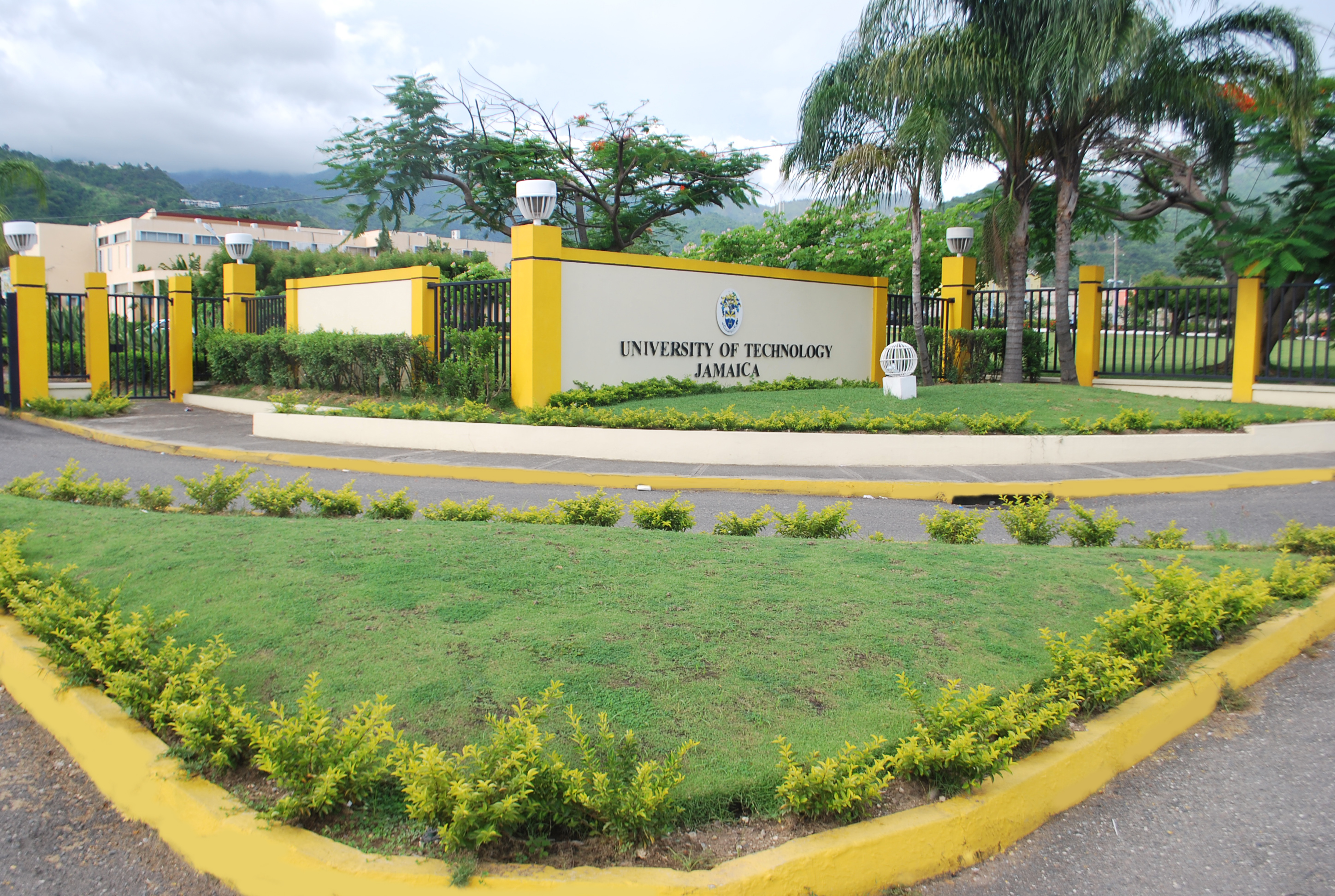 Updates on Operational Plans for Semester 1, Academic Year 2020/21