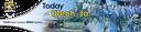 Enrolment & Registration Notice for Semester 2, AY2020/21