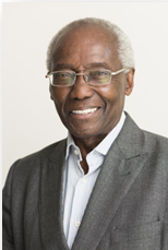 lascelles chin the journey of a jamaican entrepreneur Honourable lascelles a chin, oj, cd, lld, founder and executive chairman  of the lasco affiliated companies, is one of jamaica's most.
