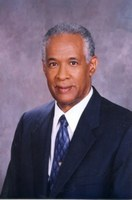 """Memorial Service for Dr. the Hon. Rae Davis, Former President, Lauds Him as """"A Unique Human Being"""""""