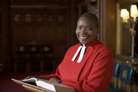 Rose Hudson-Wilkin to Deliver UTech, Jamaica Distinguished Public Lecture on  'Rebuilding Trust'