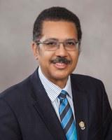 Statement from President, Prof. Stephen Vasciannie, CD