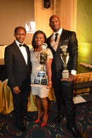 UTech, Jamaica Innovators Shine at 2016 National Medal for Science, Technology and Innovation Awards