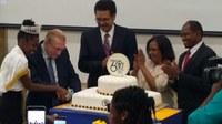 UTech, Jamaica Launches 60th Anniversary Celebrations